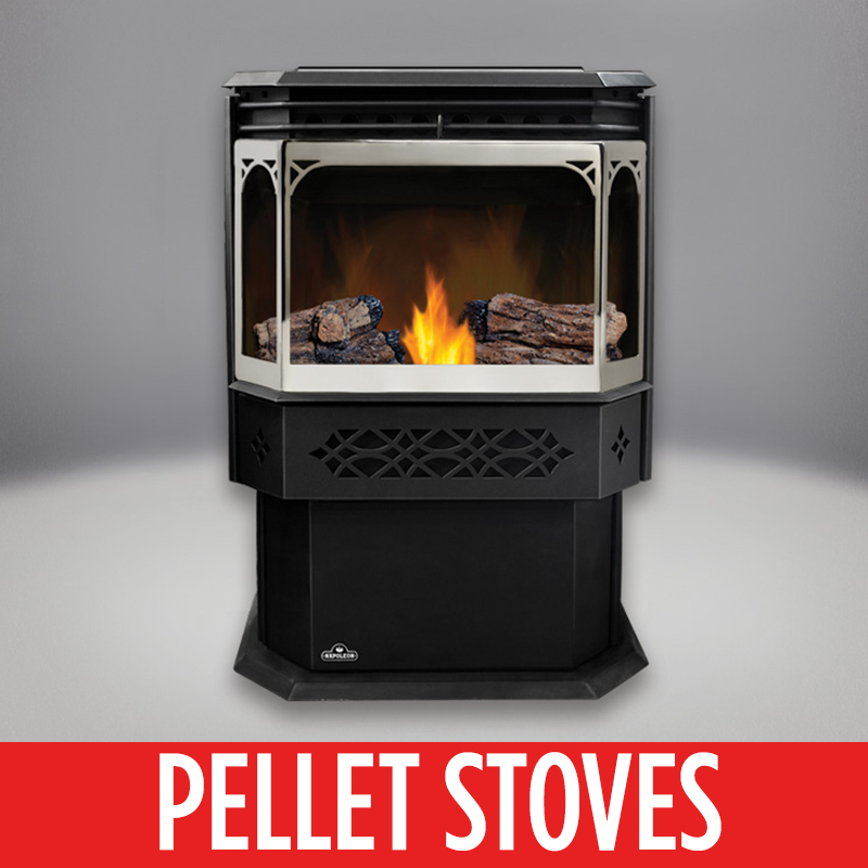 hook up pellet stove If you've got a new pellet stove the liner sometimes only extended past the existing fireplace flue and part way up how to compare a pellet stove to a pellet.