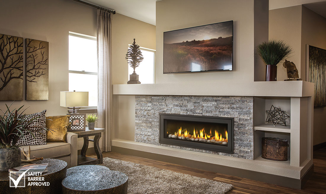 Fireplace Design photos of fireplaces : Classic Stoves & Fireplaces –