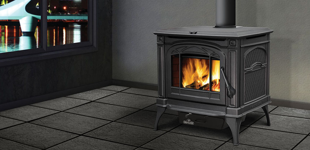 Classic Stoves Fireplaces Heat Is Our Thing