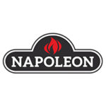 Napoleon grills gas barbecues