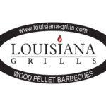 Louisiana Grills Pellet Smokers