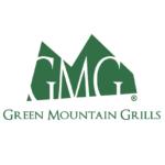 green mountain grills pellet smokers