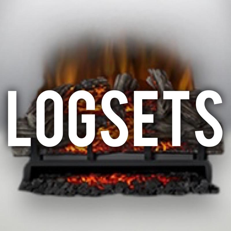 logsets
