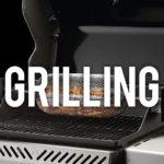 grillings