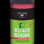 Wicked Winona Spice Blend