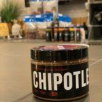 Smoke Show Chipotle Spice
